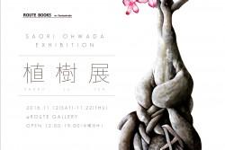 omote_yoko